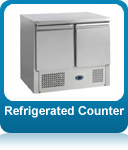 refrigrated-counters